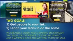 Power Lead System Training Environment