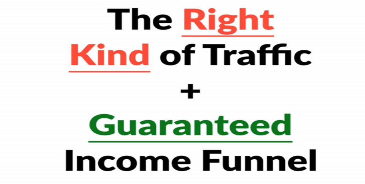 Best Paid Traffic for affiliate marketers