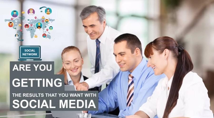 How To Generate More Traffic Via Social Media Influencer