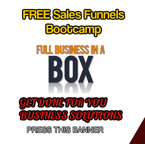 MYDOTCOMBUSINESS FREE SALES FUNNEL BOOTCAMP