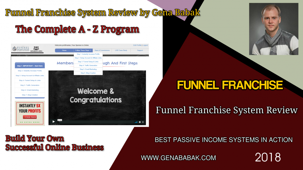 Funnel-Franchise-Review-By-Gena-Babak