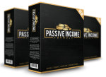 Passive Income Formula Review and Bonuses