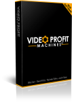 VIDEO PROFIT MACHINES 2.0 REVIEW