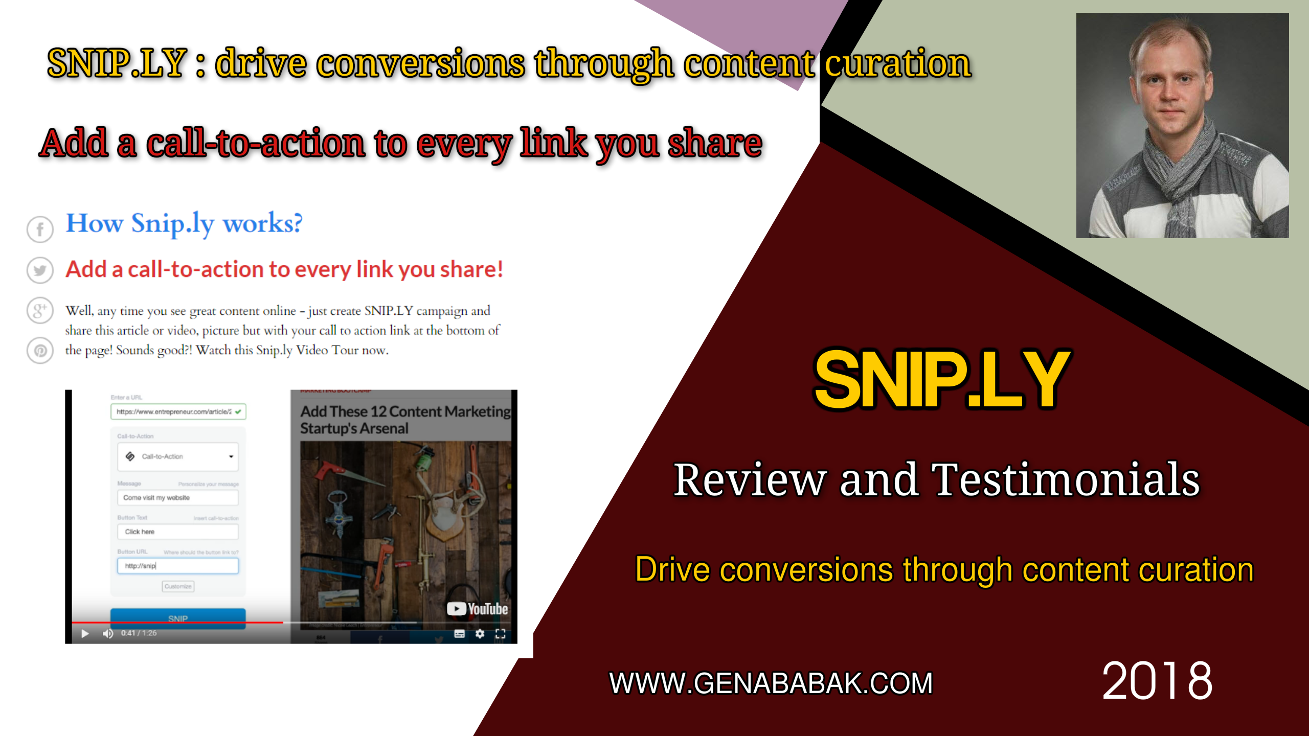 SINIPLY REVEIW AND TESTIMONIAL