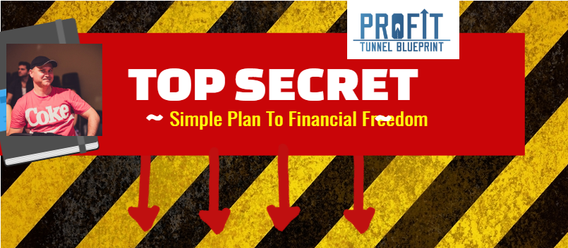001 FREE TRAINING HOW TO CREATE 8 PASSIVE INCOME STREAMS