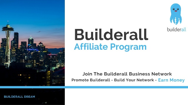 BUILDERALL REVIEW: BUILDERALL AFFILIATE PROGRAM REVIEW