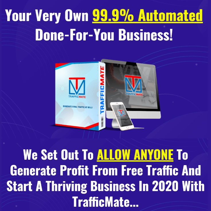 TraffiMate Review - best SEO plugin for WordPress in 2020