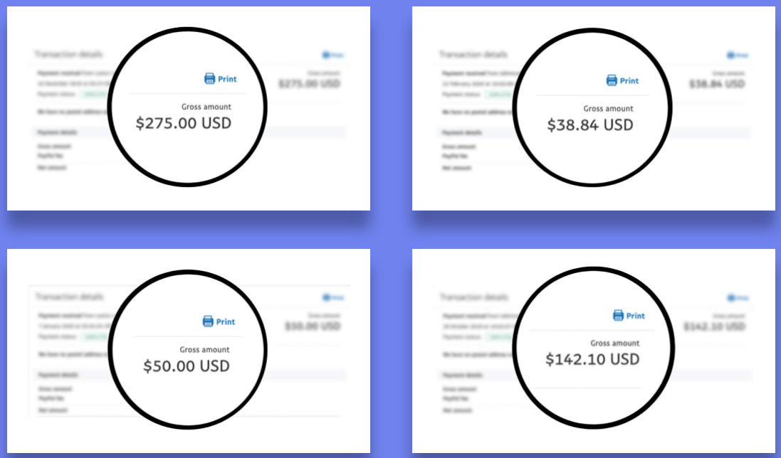 Insta jackpot review and bonus - results