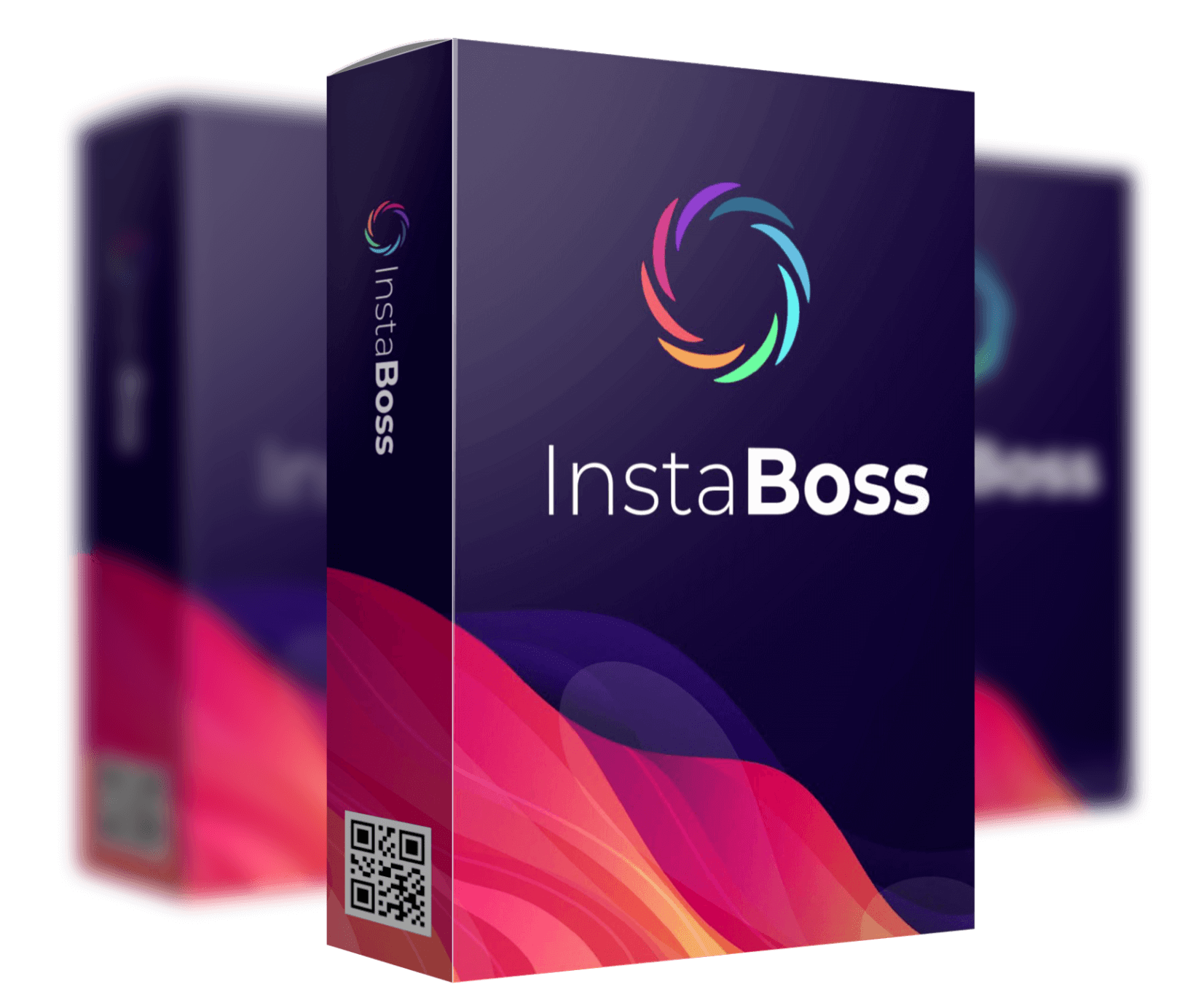 Instaboss-box-review-demo