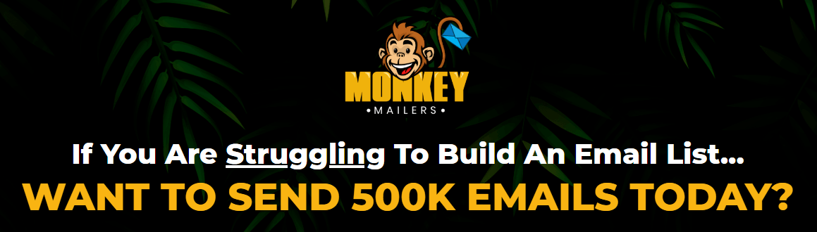 Monkey-Mailers-review and bonus