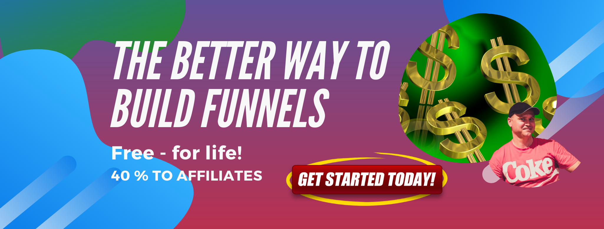 GROOVEFUNNELS - THE BETTER WAY TO BUILD FUNNELS