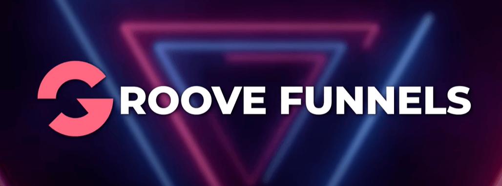 GrooveFunnels Review. GrooveFunnels vs Clickfunnels
